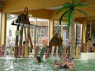 zwembad stoetenslagh