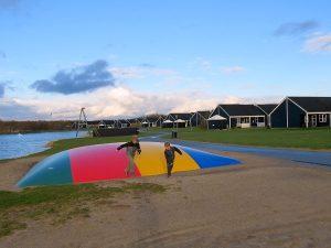 Dayz Ronbjerg by Landal