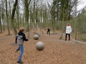 wow-park-voetbal-600