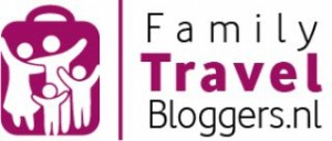 familytravelbloggers.nl