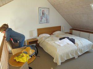 Dayz Seawest by Landal loft