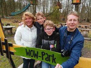 Wow-Park