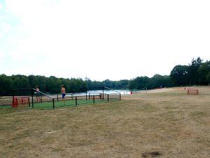 sportvelden het hulsbeek
